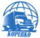 Коперко Logo